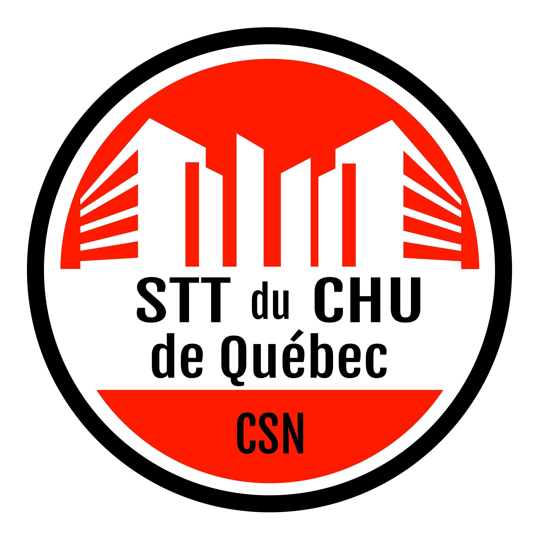 Syndicat des Travailleuses et des Travailleurs du CHU de Québec – CSN